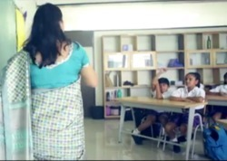 5th Standard Education Services