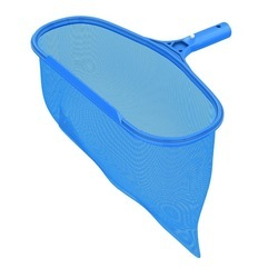 ABS Swimming Pool Leaf Skimmer