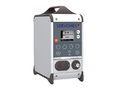 Servoflex Portables Minifoodpack 5200