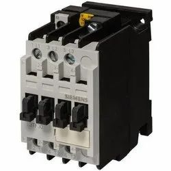 Siemens 3 Phase AC Contactor