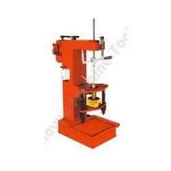 DI-228A Honing Machine