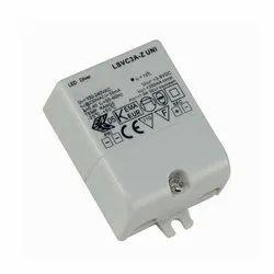 1-3 Watt /350mA LED Driver
