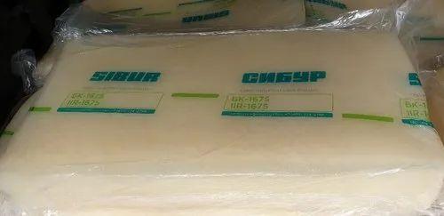 Isobutylene Isoprene Rubber (Butyl) at Rs 128 / kg    뉴 델리    아이디 : 21443966562
