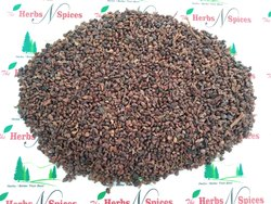 Angoor Beej - Grape Seeds