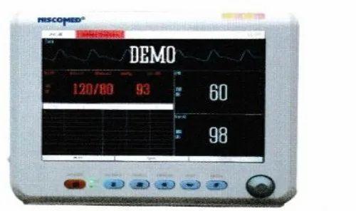 Pulse Oximeter - Fs10E Fingertip Pulse Oximeter Wholesale