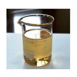 IPOL Heavy Liquid Paraffin IP Grades