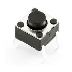 Stainless Steel Key Switches 3X3