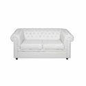 Modular Sofa Designing Work