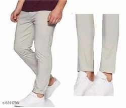 Trendy men s Trousers