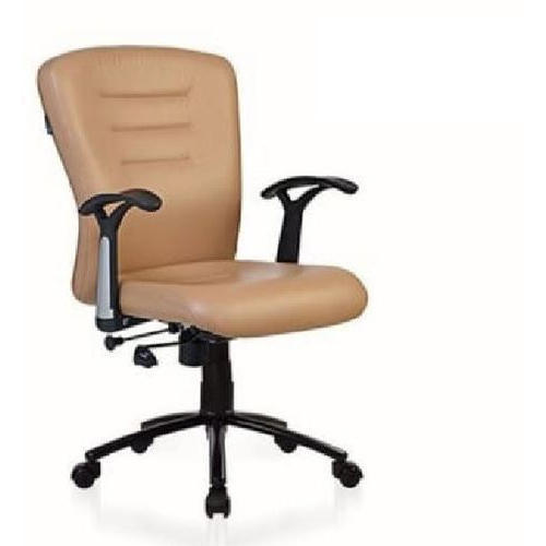 Magnificent Low Back Office Chair Creativecarmelina Interior Chair Design Creativecarmelinacom