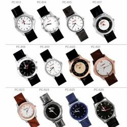 Personalized Wrist Watches