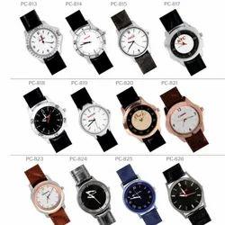 Promotional Gift Item - Wrist Watch