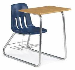 Student Classroom Desk