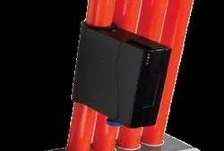 VESDA ECO, Xtralis: Aspirating Smoke  and Gas Detection System