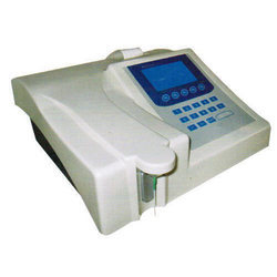 Erba Biochemistry Analyzer - Buy and Check Prices Online for Erba
