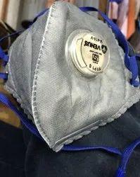 Non-Woven Anti-Pollution Venus V410 V Face Mask