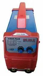 Virgo Plus 280 Welding Machine