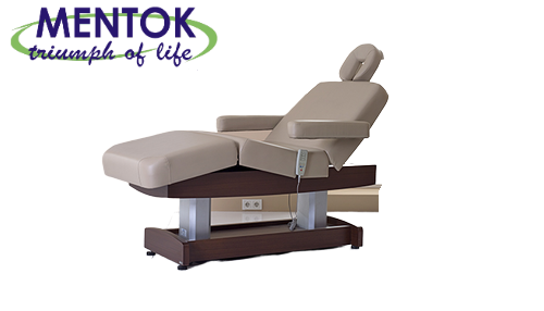 Electric Derma Bed