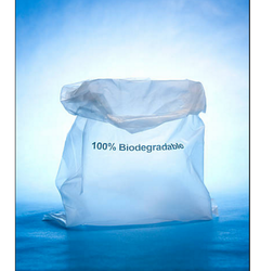 Biodegradable Films