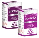 Topotecan Injection 2.5mg/4mg