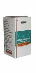 CA Atra 10 Mg Capsules