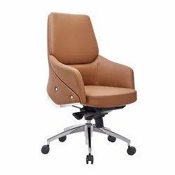 Sapphire-F020B Chair