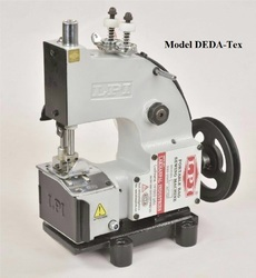 DEDA Tex Sewing Machine