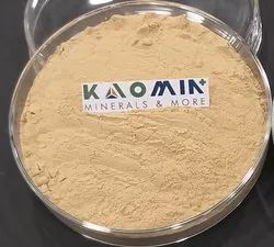 Bentonite Cosmetic Clay - Sodium