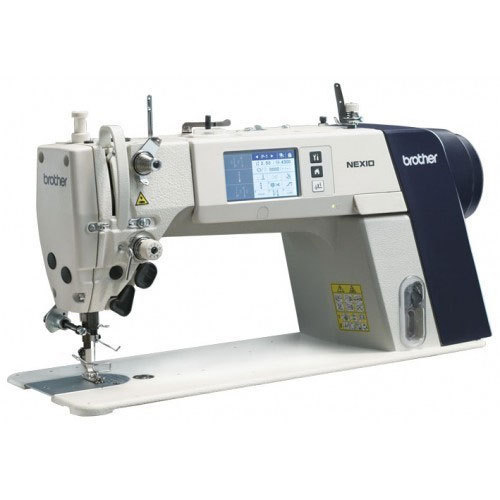 Brother Sewing Machine At Rs 40 Piece Brother Industrial New Brother Industrial Sewing Machines
