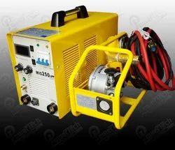 MIG 250FS Welding Machine