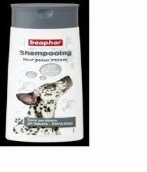 Dog and Cat Shampoo 250ml