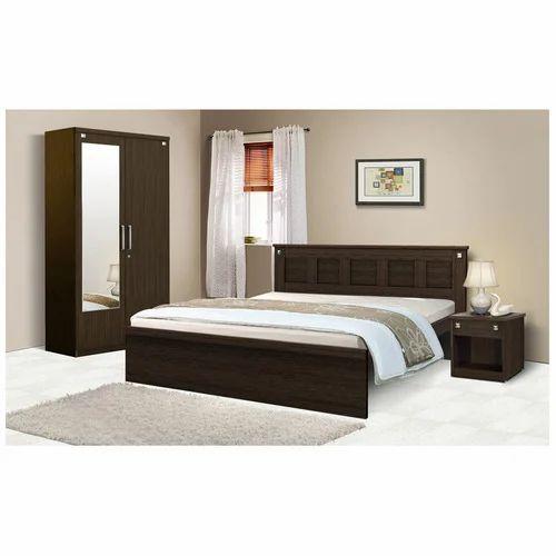 Bedroom Set Wooden Bed Manufacturer, Fine Bedroom Furniture