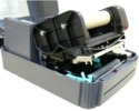 Compact Barcode Printers