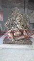Traditional Ganesh Ji Statues