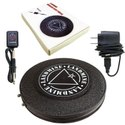 Landmine Wireless Tattoo Foot Pedal