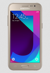 Samsung Galaxy J7 Phones