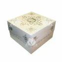 Printed Rigid Box