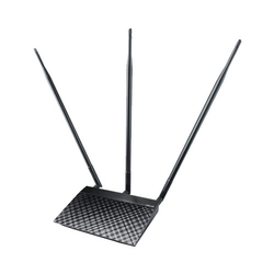 Networking Peripherals Router