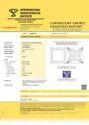 Princes Cut CVD Diamond 3.04ct I VVS2 IGI Certified