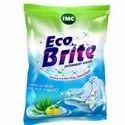 Eco Brite Detergent Powder