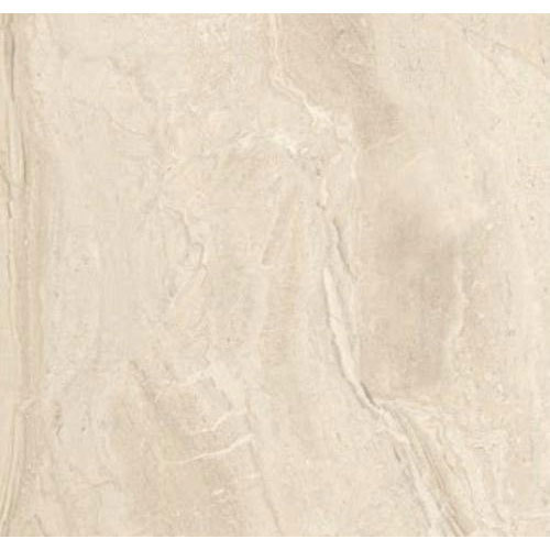 Textured Ceramic Floor Tiles Shree Jalaram Marketing Raipur