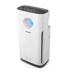 Philips AC3256/20 Air Purifier