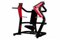 Butterfly Seated Chest Press Machine for Gym