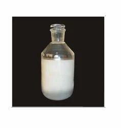 Simethicone Emulsion 30% USP, For Industrial