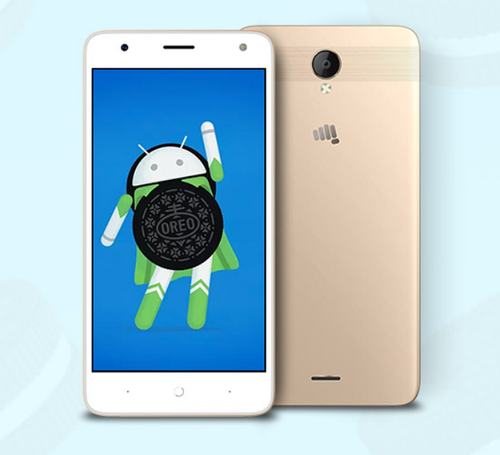 Micromax Phones - Micromax Canvas 1 2018 Phone Retailer from