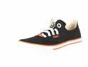 Puma Limnos Cat 3 Dp Unisex Black Shoes, Size: 3-12