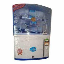 Aqua Grand Water Purifier, Capacity: 14.1 L