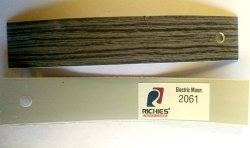 Electric Moon(2061) PVC Edge Banding Tape