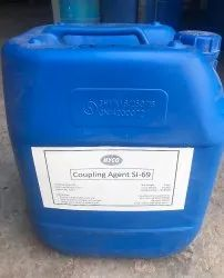 Rubber Coupling Agent