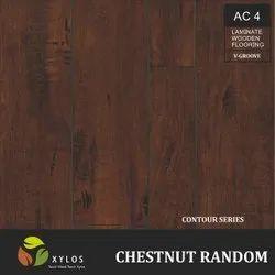 Chestnut Random 12mm
